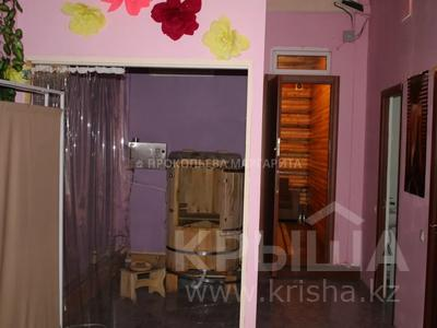 Салон красоты за 450 000 〒 в Алматы, Алмалинский р-н — фото 25
