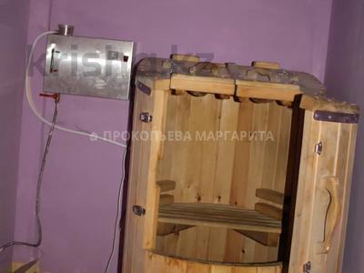 Салон красоты за 450 000 〒 в Алматы, Алмалинский р-н — фото 26