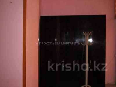 Салон красоты за 450 000 〒 в Алматы, Алмалинский р-н — фото 28