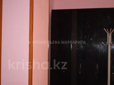 Салон красоты за 450 000 〒 в Алматы, Алмалинский р-н — фото 29