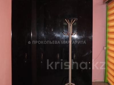 Салон красоты за 450 000 〒 в Алматы, Алмалинский р-н — фото 30