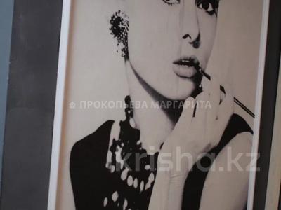 Салон красоты за 450 000 〒 в Алматы, Алмалинский р-н — фото 31