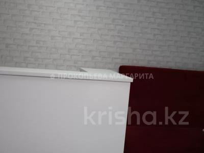 Салон красоты за 450 000 〒 в Алматы, Алмалинский р-н — фото 34