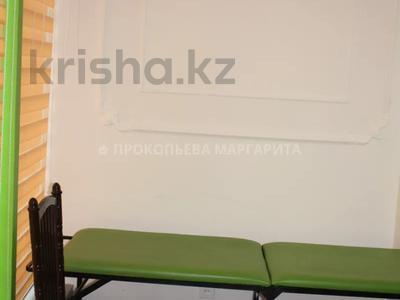 Салон красоты за 450 000 〒 в Алматы, Алмалинский р-н — фото 36