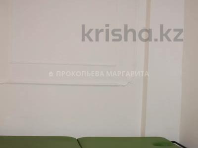 Салон красоты за 450 000 〒 в Алматы, Алмалинский р-н — фото 37