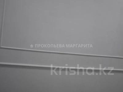 Салон красоты за 450 000 〒 в Алматы, Алмалинский р-н — фото 38