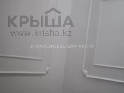 Салон красоты за 450 000 〒 в Алматы, Алмалинский р-н — фото 39