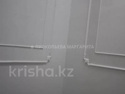 Салон красоты за 450 000 〒 в Алматы, Алмалинский р-н — фото 40
