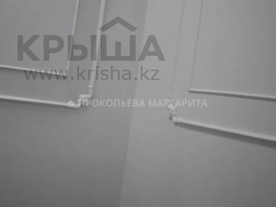 Салон красоты за 450 000 〒 в Алматы, Алмалинский р-н — фото 41
