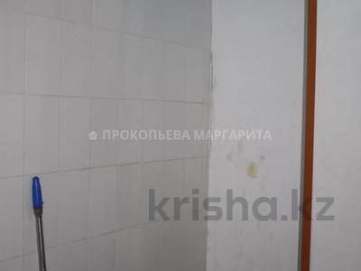 Салон красоты за 450 000 〒 в Алматы, Алмалинский р-н — фото 2