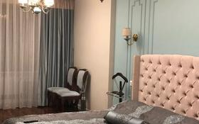 3-комнатная квартира, 96 м², 7/13 этаж, Сейфуллина 499/131 — Жибек жолы за 58 млн 〒 в Алматы, Алмалинский р-н