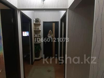 3-комнатная квартира, 71 м², 5/5 этаж, 27-й мкр 47 за 15 млн 〒 в Актау, 27-й мкр