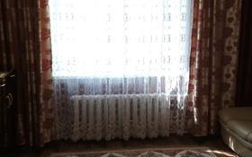 2-комнатная квартира, 58 м², 1/5 этаж, Едиге би 84 за 13 млн 〒 в Павлодаре