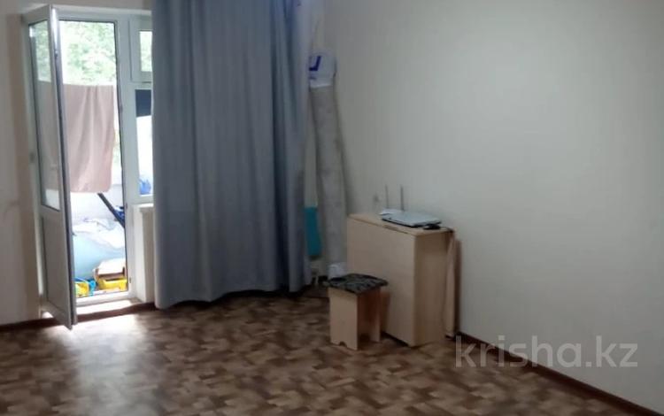 2-комнатная квартира, 50 м², 4/5 этаж, мкр Таугуль, Берегового — Токтабаева Карима (Фестивальная) за 22 млн 〒 в Алматы, Ауэзовский р-н