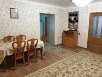 4-комнатный дом, 137 м², 9 сот., Старый город 53 за 23.5 млн 〒 в Актобе, Старый город