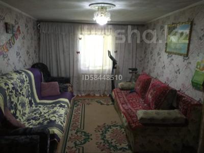 3-комнатный дом, 64.4 м², 15.2 сот., Тельмана 63 за 11 млн 〒 в Кабанбае Батыра — фото 5