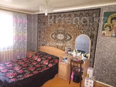3-комнатный дом, 64.4 м², 15.2 сот., Тельмана 63 за 11 млн 〒 в Кабанбае Батыра — фото 6