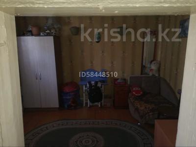 3-комнатный дом, 64.4 м², 15.2 сот., Тельмана 63 за 11 млн 〒 в Кабанбае Батыра — фото 7