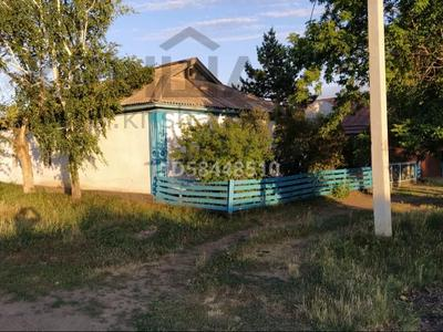 3-комнатный дом, 64.4 м², 15.2 сот., Тельмана 63 за 11 млн 〒 в Кабанбае Батыра — фото 2
