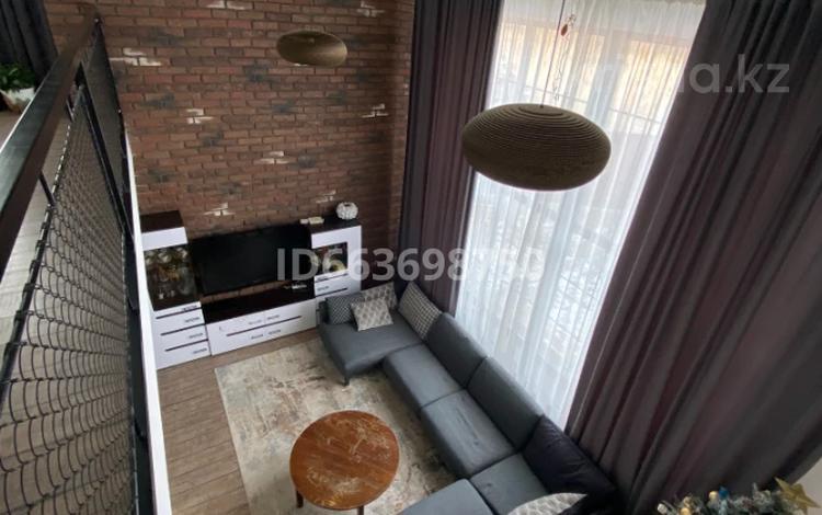 4-комнатный дом, 160 м², 6 сот., Рыскулова 53Б за 42 млн 〒 в