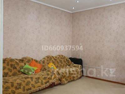 2-комнатный дом помесячно, 69 м², Аймауытова 49 а за 110 000 〒 в Шымкенте, Енбекшинский р-н — фото 10