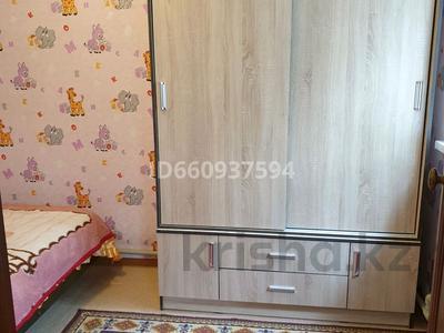 2-комнатный дом помесячно, 69 м², Аймауытова 49 а за 110 000 〒 в Шымкенте, Енбекшинский р-н — фото 11