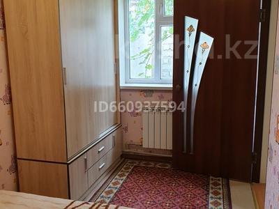 2-комнатный дом помесячно, 69 м², Аймауытова 49 а за 110 000 〒 в Шымкенте, Енбекшинский р-н — фото 13