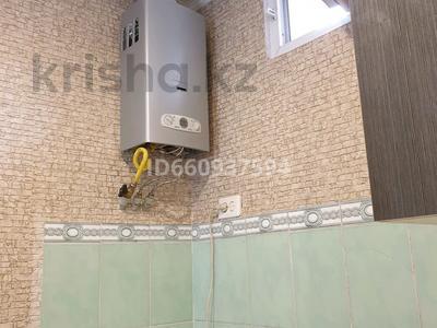 2-комнатный дом помесячно, 69 м², Аймауытова 49 а за 110 000 〒 в Шымкенте, Енбекшинский р-н — фото 14