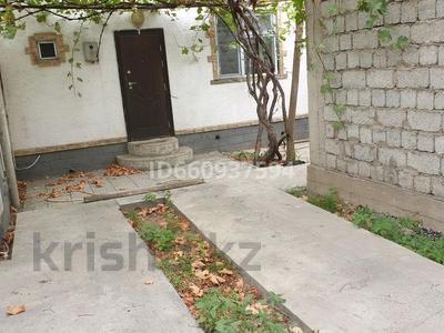 2-комнатный дом помесячно, 69 м², Аймауытова 49 а за 110 000 〒 в Шымкенте, Енбекшинский р-н — фото 2