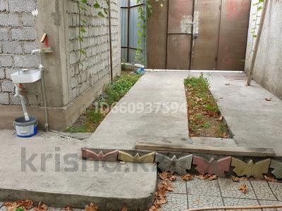 2-комнатный дом помесячно, 69 м², Аймауытова 49 а за 110 000 〒 в Шымкенте, Енбекшинский р-н — фото 3