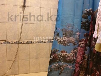2-комнатный дом помесячно, 69 м², Аймауытова 49 а за 110 000 〒 в Шымкенте, Енбекшинский р-н — фото 5