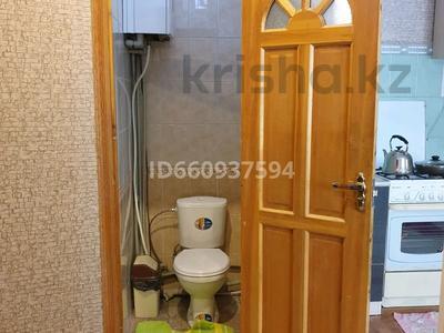 2-комнатный дом помесячно, 69 м², Аймауытова 49 а за 110 000 〒 в Шымкенте, Енбекшинский р-н — фото 6