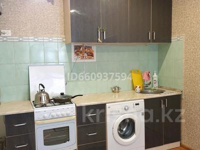 2-комнатный дом помесячно, 69 м², Аймауытова 49 а за 110 000 〒 в Шымкенте, Енбекшинский р-н — фото 7