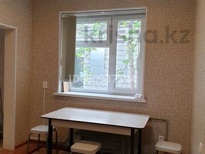 2-комнатный дом помесячно, 69 м², Аймауытова 49 а за 110 000 〒 в Шымкенте, Енбекшинский р-н — фото 8