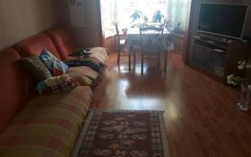5-комнатный дом, 98 м², 27 сот., Комратова — Ташкентская за 46 млн 〒 в Таразе