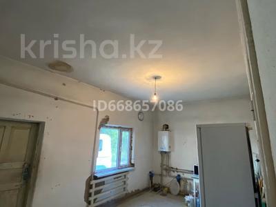 5-комнатный дом, 100 м², 10 сот., Дальняя Карасу 27 А за 12 млн 〒 в Таразе