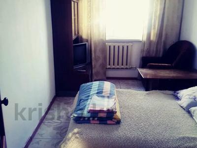 1-комнатная квартира, 40 м², 2/5 этаж посуточно, 11а 13 — Ласточка за 4 500 〒 в Караганде — фото 3