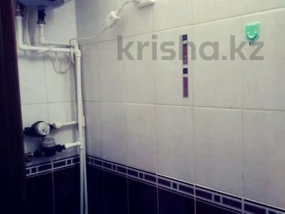 1-комнатная квартира, 40 м², 2/5 этаж посуточно, 11а 13 — Ласточка за 4 500 〒 в Караганде — фото 5