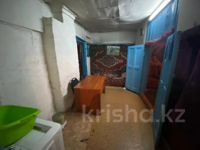 3-комнатный дом, 106.9 м², 10.5 сот., Жилой массив Кунай за 5.5 млн 〒 в Костанае