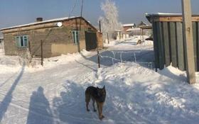 Дача с участком в 10 сот., За понтонным мостом 49 за 1.3 млн 〒 в Усть-Каменогорске