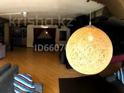 Здание, площадью 550 м², Ермекова 33 за 400 млн 〒 в Караганде, Казыбек би р-н — фото 6