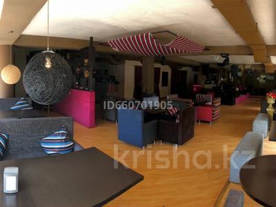Здание, площадью 550 м², Ермекова 33 за 400 млн 〒 в Караганде, Казыбек би р-н — фото 7