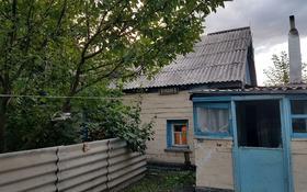 3-комнатный дом, 90 м², 19 сот., мкр Пришахтинск 8 — Машинистов за 5 млн 〒 в Караганде, Октябрьский р-н