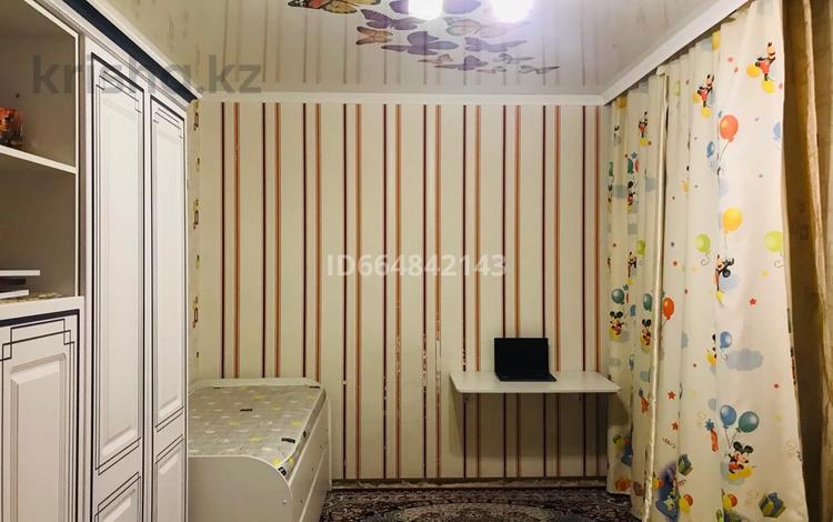 3-комнатная квартира, 88.8 м², 10/22 этаж, Тлендиева — Абая за 40 млн 〒 в Алматы, Алмалинский р-н