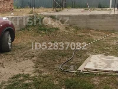 4-комнатный дом, 75 м², 7 сот., Егемен 22 за 12 млн 〒 в Кемертогане — фото 2