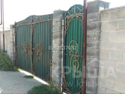 4-комнатный дом, 75 м², 7 сот., Егемен 22 за 12 млн 〒 в Кемертогане — фото 4