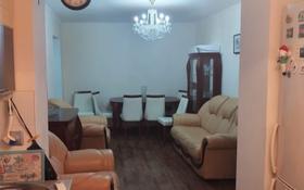 2-комнатная квартира, 40 м², 9/12 этаж, Абулхаир хана 71/1 за 10.3 млн 〒 в Актобе