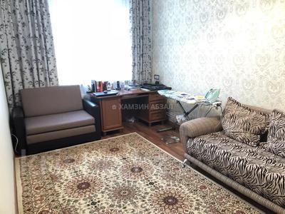 1-комнатная квартира, 35 м², 4/9 этаж, Ахмета Жубанова 4 — Амангельды Иманова за 13.2 млн 〒 в Нур-Султане (Астана), р-н Байконур — фото 2