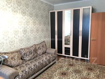1-комнатная квартира, 35 м², 4/9 этаж, Ахмета Жубанова 4 — Амангельды Иманова за 13.2 млн 〒 в Нур-Султане (Астана), р-н Байконур