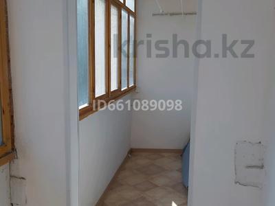 1-комнатная квартира, 32.7 м², 3/5 этаж, 7 мкр за 8 млн 〒 в Костанае — фото 10